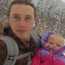 Babysitter in Salt Lake City, UT, United States looking for a job: 2799039