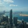 Nanny in Abu Dhabi, Abu Zaby, United Arab Emirates looking for a job: 2799175