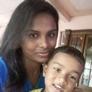 Babysitter in Colombo, Western, Sri Lanka looking for a job: 2799239