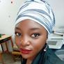 Au Pair in Blantyre, Blantyre, Malawi looking for a job: 2799935
