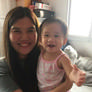Babysitter in Patag, Misamis Oriental, Philippines looking for a job: 2800083