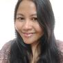 Housekeeper in Depok, West Java, Indonesia looking for a job: 2800878