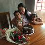 Au Pair in Pili, Camarines Sur, Philippines looking for a job: 2800977