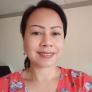 Assistente pessoal em Marikina City, Manila, Filipinas procurando emprego: 2801387