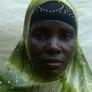 Nanny in Freetown, Western Area, Sierra Leone 2801662