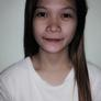 Au Pair in Davao City, Davao, Philippines looking for a job: 2801783