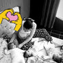 Au Pair in Belgrad, undetermined, Serbia looking for a job: 2801944