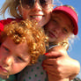 Nanny in Los Angeles, CA, United States looking for a job: 2802152