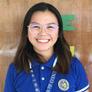 Tutor in Canduman, Cebu, Philippines looking for a job: 2802309