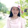 Au Pair in Doi Luang, Chiang Rai, Thailand looking for a job: 2802404