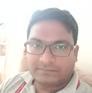 Au Pair in Cuttack, Orissa, India in cerca di lavoro: 2802769