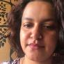 Nanny in Bengaluru, Karnataka, India looking for a job: 2853947
