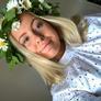 Au Pair in Djurmo, Dalarnas, Sweden looking for a job: 2803091
