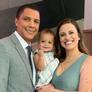 Babysitter a Riverdale, MD, Stati Uniti 2803720