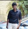 Au Pair in Ernakulam, Kerala, India looking for a job: 2804005