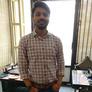 Personal Assistant in New Delhi, Delhi, India looking for a job: 2804179