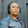 Nanny in Yenagoa, Bayelsa, Nigeria looking for a job: 2804529