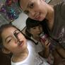 Babysitter in Singapore City, Singapore, Singapore looking for a job: 2804731