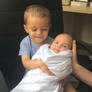 Nanny in Agia Paraskevi, Central Greece, Greece looking for a job: 2804758
