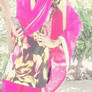 Nanny in Hoshiarpur, Punjab, India looking for a job: 2804868
