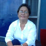 Housekeeper in Teresa, Rizal, Philippines looking for a job: 2805100