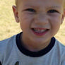 Nanny in West Jordan, UT, United States looking for a job: 2805332