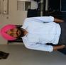 Senior Caregiver in Nabha, Punjab, India looking for a job: 2805579
