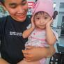 Au Pair in Bandung, West Java, Indonesia looking for a job: 2805683