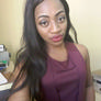 Personal Assistant in Windhoek, Khomas, Namibia looking for a job: 2805686