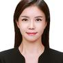 Personal Assistant in Seoul, Seoul, South Korea looking for a job: 2805712