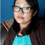 Nanny in Darjeeling, West Bengal, India looking for a job: 2805742