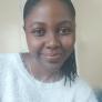 Au Pair in Chitungwiza, Mashonaland East, Zimbabwe 2805823