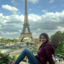 Au Pair in Neuhausen, Baden-Wurttemberg, Germany looking for a job: 2805846