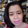 Babysitter in Talisay, Cebu, Philippines looking for a job: 2806110
