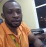 Housekeeper in Ikeja, Lagos, Nigeria looking for a job: 2806201