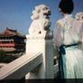 Au Pair in Zhongshan, Guangdong, China looking for a job: 2806397