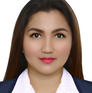 Housekeeper in Mandaluyong City, Manila, Philippines looking for a job: 2806486