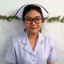 Au Pair in Samut Prakan, Samut Prakan, Thailand looking for a job: 2806520