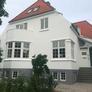 Housekeeper in Aarhus, Arhus, Denmark looking for a job: 2806600