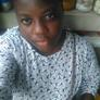 Nanny in Accra, Greater Accra, Ghana looking for a job: 2807208