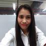 Nanny in Cebu City, Cebu, Philippines looking for a job: 2807236
