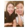 Au Pair in Yongsan, Seoul, South Korea looking for a job: 2807397