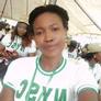 Nanny in Ojota, Lagos, Nigeria looking for a job: 2807479