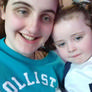 Au Pair in Port Laoise, Laois, Ireland looking for a job: 2807490