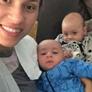 Babysitter in Ribeirao Preto, Sao Paulo, Brasilien sucht einen Job: 2807776