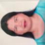 Senior Caregiver in Clarin, Misamis Occidental, Philippines looking for a job: 2807817