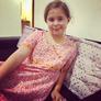 Babysitter in Gandhinagar, Gujarat, India 2808115