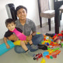 Au Pair in Eten, Lambayeque, Peru looking for a job: 2808469
