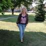 Housekeeper in Zagreb, Grad Zagreb, Croatia looking for a job: 2882526