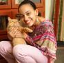 Nanny in Santiago de los Caballeros, Santiago, Dominican Republic looking for a job: 2808539